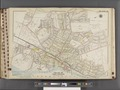 Westchester, V. 1, Double Page Plate No. 36 (Map bounded by Ridge St., Indian Rd., Byram River) NYPL2055683.tiff