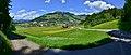 Westendorf, Tirol.jpg