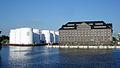 Westhafen building and Tanks.jpg
