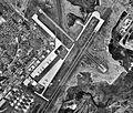 Westover-afb-ma-30-apr-1997.jpg