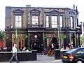 Westow House, Crystal Palace, SE19 (2631004414).jpg