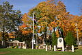 Westport-Veterans-Green.jpg