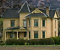 Wheeler Farm House.JPG