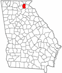 White County Georgia.png