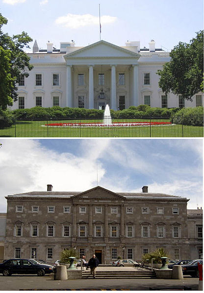 File:White House North Side Comparison2.jpg