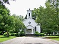 White Oak A.R.P. Church.jpg