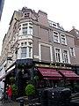 White Swan, Pimlico, SW1 (3830889139).jpg