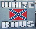 White boys skalice.jpg