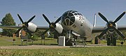 Whiteman-afb-static-display-b-29-44-61671.jpg