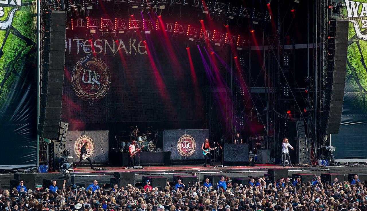 File:Whitesnake - Wacken Open Air 2016-AL1161.jpg ...