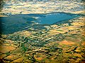 Whittlesea Yan Yean Reservoir.jpg