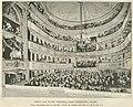 Widok sali Teatru Wielkiego przed przebudową gmachu (59392).jpg
