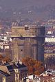 Wien, FLAKBunker (8260841579).jpg