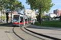 Wien-wiener-linien-sl-58-1017956.jpg