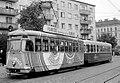 Wien-wvb-sl-j-l3-954193.jpg