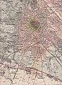 Wien Stadtplan 1892 Ausschnitt.jpg