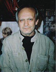 Wiesław Komasa Wikipedia Wolna Encyklopedia