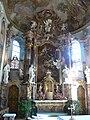 Wiggensbach St Pankratius Hochalatar.jpg