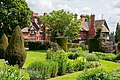 Wightwick Manor 2016 116.jpg