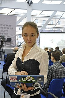 Wiki-conference-2013 - 030.JPG