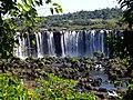 Wiki26 (11)Iguaçu uma das quedas.jpg