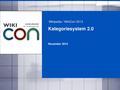 WikiCon2013 Kat20.pdf