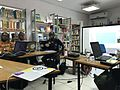 Wiki Loves Women meeting at Goethe-Institut Accra.jpg