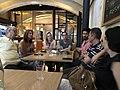 Wiki Meetup Malta 001-g.jpg