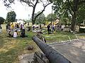 Wiki World's Fair Island 46.JPG