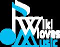 Wiki loves music-logo en white.png
