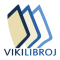 Wikibooks-logo-eo.png