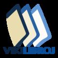 Wikibooks-logo-eo.png