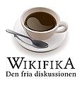 Wikifika-logotyp.jpg