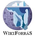 Wikiforrás3.png
