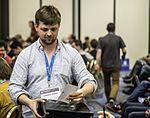 Wikimedia Conference 2017 – 235.jpg