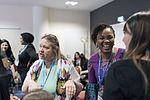Wikimedia Conference 2017 by René Zieger – 230.jpg