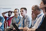 Wikimedia Conference 2017 by René Zieger – 78.jpg