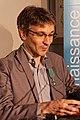 Wikimedia France - Rue de Cléry - Inauguration - 018.jpg
