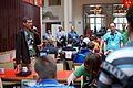 Wikimedia Hackathon 2013 - Flickr - Sebastiaan ter Burg (29).jpg