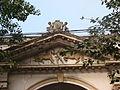Wikimedia Photowalk - Kolkata 2011-12-18 (111).JPG