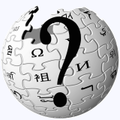 Wikipedia-logo-question.png