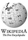 Wikipedia-multilang-poster.en.pdf