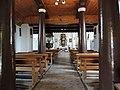 Wilczęta kościół par. p.w. św. Katarzyny-005.JPG