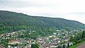 Wildbad-Paulinenhöhe-2.jpg