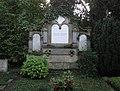 Wilhelm Alexander Kewenig -grave.jpg