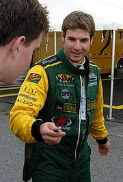 Will Power 2007 (crop).JPG