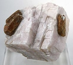 Willemite-Calcite-225253.jpg