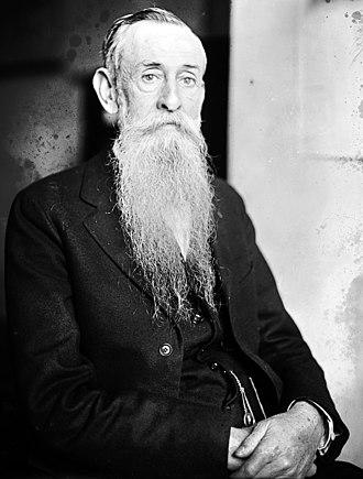 William O. Atkeson - Image: William O Atkeson