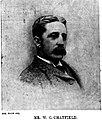 William C. Chatfield.jpg