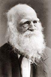 William Cullen Bryant Cabinet Card by Mora-crop.jpg